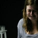 O exasperante som do sofrimento
