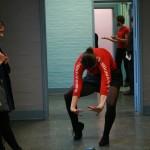 Considerações sobre um Museu da Dança
