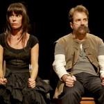 Estética, cultura e teatro