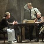 Entre dramaturgias, atuações e escolhas