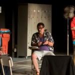 O drama da educação brasileira e a experiência kitsch do drama