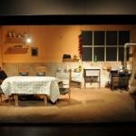 Com um palito de fósforo – Intervenções teatrais na escrita da história