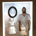 Procurando Laura: legado e arquivo nas urdiduras da autoficção