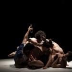 Ocupação SozinhosJuntos: Samuel Beckett segundo o Coletivo Irmãos Guimarães
