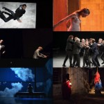 MITsp 2016 – 6 reviews: Joël Pommerat, Dimitris Papaioannou, José Fernando Azevedo, Josse de Pauw e Krzysztof Warlikowski
