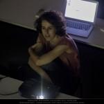 Por umteatro dodissenso: Laboratório colaborativo com Victoria Perez Royo