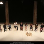 Teatro, ensino e aprendizagem
